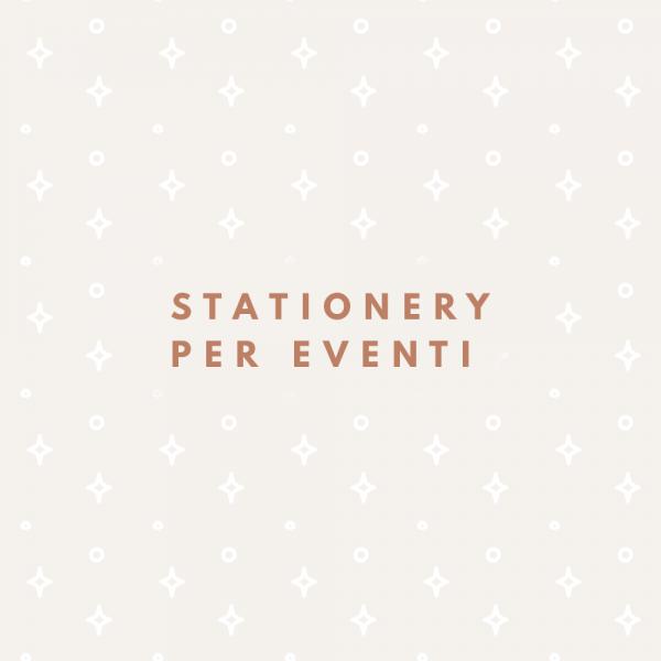 Stationery-Stampe-Eventi-Partecipazioni-Matrimoni-Miel-Café-Design