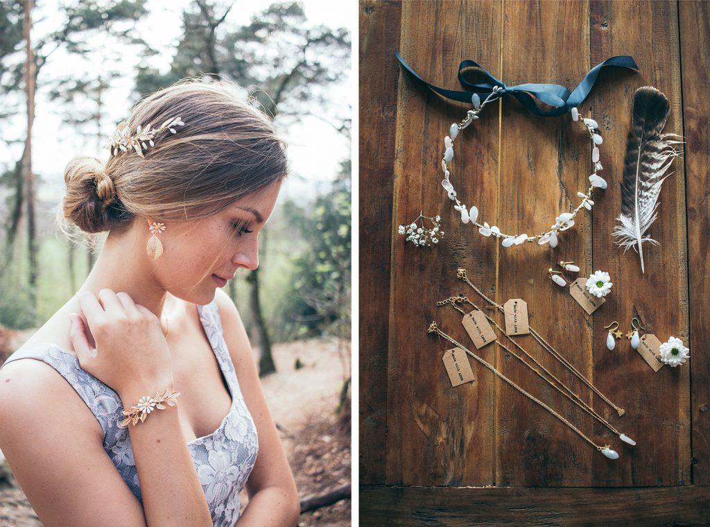 Jewellery designer Jessi tells her freelancing story