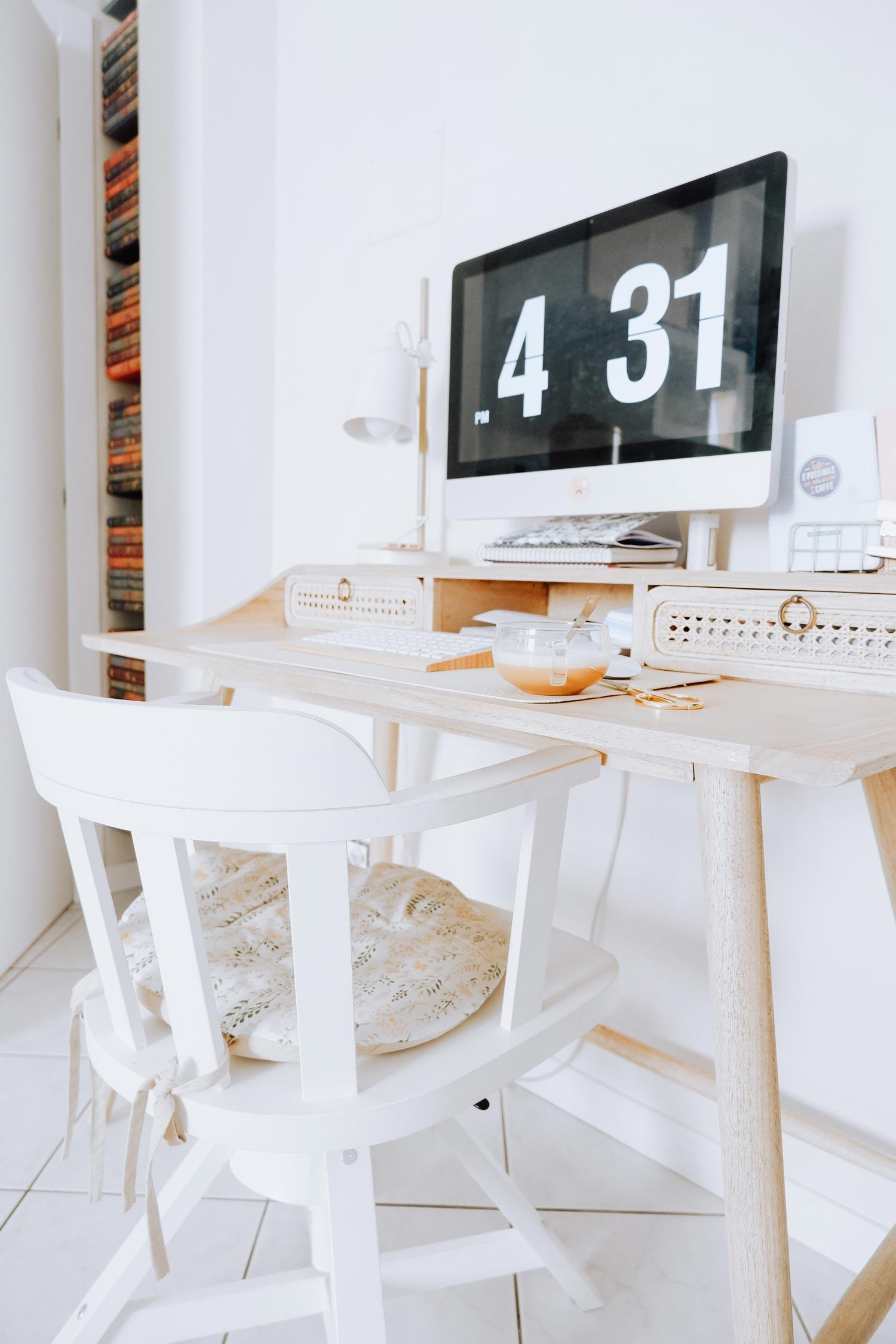Things to do before hiring a web designer - Miel Café Design